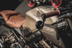 Honda CB650R 2020 Angel Pilot 07