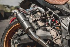 Honda CB650R 2020 Angel Pilot 08