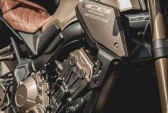 Honda CB650R 2020 Angel Pilot 09