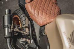 Honda CB650R 2020 Angel Pilot 13