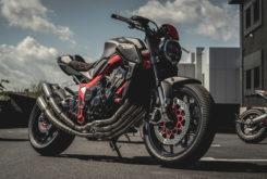 Honda CB650R 2020 Autoferro 01