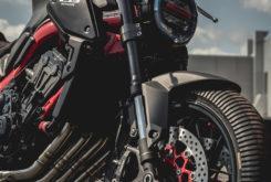 Honda CB650R 2020 Autoferro 02