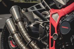 Honda CB650R 2020 Autoferro 03