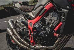 Honda CB650R 2020 Autoferro 06