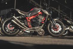 Honda CB650R 2020 Autoferro 09