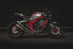 Honda CB650R 2020 Autoferro 11