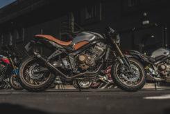 Honda CB650R 2020 Blanmoto 01