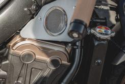 Honda CB650R 2020 Blanmoto 06