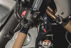 Honda CB650R 2020 Blanmoto 07