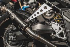 Honda CB650R 2020 Blanmoto 08