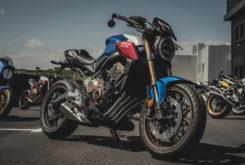 Honda CB650R 2020 Castro Jarana 01