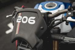 Honda CB650R 2020 Castro Jarana 08
