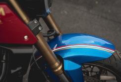 Honda CB650R 2020 Castro Jarana 10