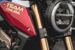 Honda CB650R 2020 Castro Jarana 11