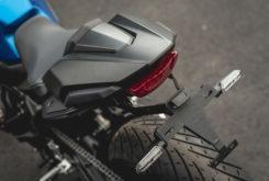 Honda CB650R 2020 Castro Jarana 13