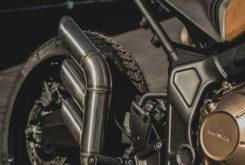 Honda CB650R 2020 Control94 07
