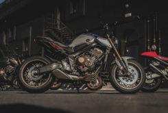 Honda CB650R 2020 ElMotorista 01