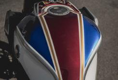 Honda CB650R 2020 ElMotorista 04