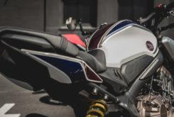 Honda CB650R 2020 ElMotorista 05