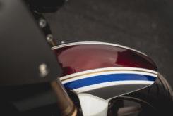 Honda CB650R 2020 ElMotorista 09