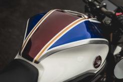 Honda CB650R 2020 ElMotorista 10