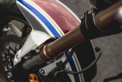 Honda CB650R 2020 ElMotorista 12