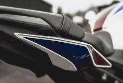 Honda CB650R 2020 ElMotorista 14