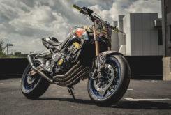 Honda CB650R 2020 Enemotos 01