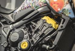 Honda CB650R 2020 Enemotos 04