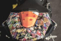 Honda CB650R 2020 Enemotos 07