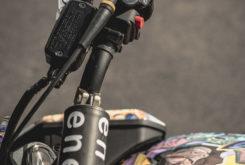 Honda CB650R 2020 Enemotos 08