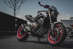 Honda CB650R 2020 Garonda 01