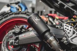 Honda CB650R 2020 Garonda 03