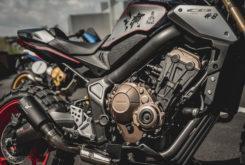 Honda CB650R 2020 Garonda 07