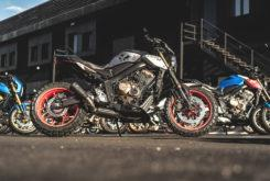 Honda CB650R 2020 Garonda 09