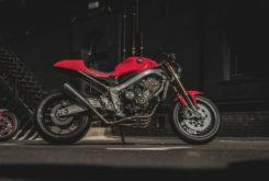 Honda CB650R 2020 Hakuba 01