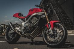 Honda CB650R 2020 Hakuba 02
