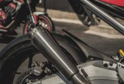 Honda CB650R 2020 Hakuba 04