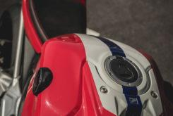 Honda CB650R 2020 Hakuba 05
