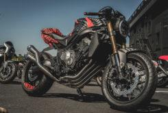 Honda CB650R 2020 Ikono 01