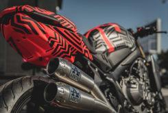 Honda CB650R 2020 Ikono 06