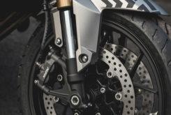 Honda CB650R 2020 Ikono 19