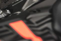 Honda CB650R 2020 Ikono 23
