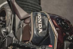 Honda CB650R 2020 Impala 04
