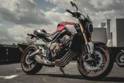 Honda CB650R 2020 Linhaway 01