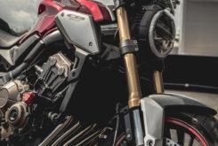 Honda CB650R 2020 Linhaway 02