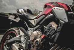 Honda CB650R 2020 Linhaway 03