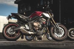 Honda CB650R 2020 Linhaway 05