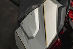 Honda CB650R 2020 Lopera 05