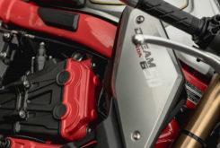 Honda CB650R 2020 Lopera 07